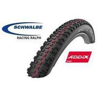 New Schwalbe Racing Ralph Twinskin TLE Performance Folding MTB Tire 29x2.10