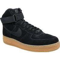 Bästa Pris Nike Air Force 1 High '07 LV8 Suede Skor Herr