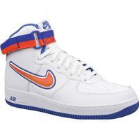 Nike force 1 lv8 • Hitta det lägsta priset hos PriceRunner nu »