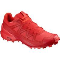 Salomon Speedcross 5 M Red