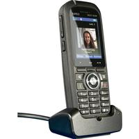 Agfeo Dect 70 IP