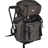 Ryggsäckar stol väskor Jämför priser på PriceRunner