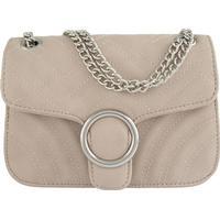 Smycken väska • Hitta det lägsta priset hos PriceRunner nu »