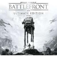 EA Swiss Sarl STAR WARS™ Battlefront™ Ultimate Edition