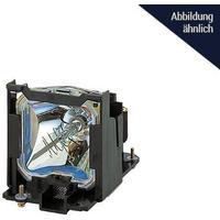 Ersättningslampa för Benq MH530, TH530 - kompatibel modul (ersätter: 5J.JFH05.001)