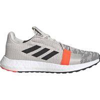Adidas UltraBOOST W Ftwr WhiteGrey OneCore Black