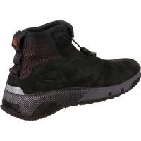 Nike acg • Hitta lägsta pris hos PriceRunner och spar pengar »