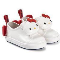 Hello kitty Barnskor Jämför priser på PriceRunner