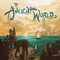 The Ancient World (Second Edition)