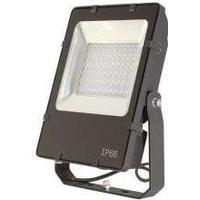 Designlight DB-720 LED-strålkastare 48W, 4800LM
