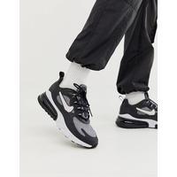 Nike Air Max 90 Gold Black Outlet Online SEK 1,147 : nike