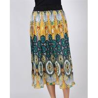 Fodrad kjol Damkläder Jämför priser på PriceRunner