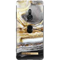 iDeal of Sweden Fashion Case (Sony Xperia XZ3)