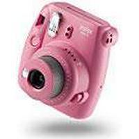 Fujifilm instax 16607123 Mini 9 Camera