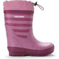 Reima Twinkle Cranberry Pink • Se pris (4 butiker) hos
