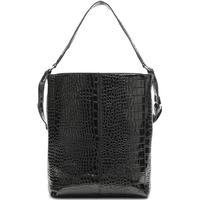D väska • Hitta lägsta pris hos PriceRunner och spar pengar »