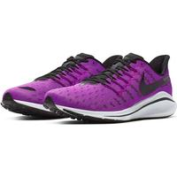 Nike Zoom Fly 3 Women's Running Shoes HO19