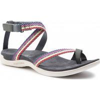 District Mendi Wrap Sandals | Merrell