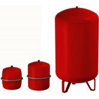 Expansionskärl Altech 25 Liter