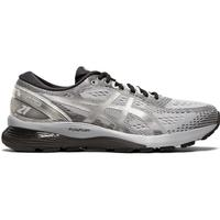 asics gel nimbus 21 herr intersport