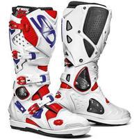 Sidi X Treme Offroad Boots