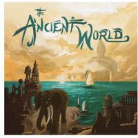 The Ancient World (2nd Ed)