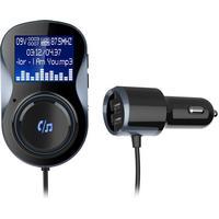 Laddare fm sändare Batterier och Laddbart Jämför priser på