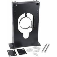 IFÖ WC-fixtur för vägghängd WC
