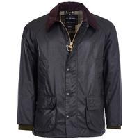 Barbour Bedale Wax Jacket - Sage