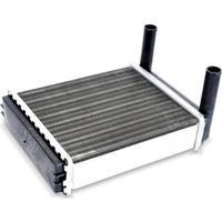PRASCO Värmeväxlare VOLVO VO6110 9171503 Värmepaket,Värmeväxlare, kupévärmare
