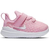 Rosa nike skor Barnskor Jämför priser på PriceRunner