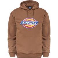 Dickies San Antonio Hoddie (Brown Duck)
