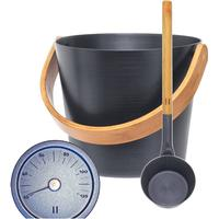 Bastu skopa • Hitta lägsta pris hos PriceRunner och spar