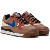 Nike Air Wildwood ACG OG Sneaker Beige F004