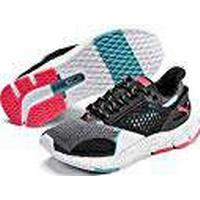 Puma Women's Hybrid Astro WNS Running Shoes - - 42 EU