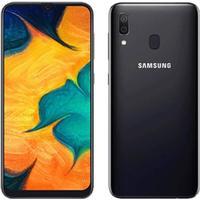 Samsung Galaxy A30 32GB Dual SIM