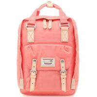 Rosa ryggsäck • Hitta det lägsta priset hos PriceRunner nu »
