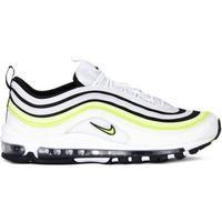 Nike 97 • Hitta lägsta pris hos PriceRunner och spar pengar »