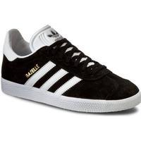 Adidas Gazelle M Core BlackFootwear WhiteClear Granite