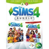 Dating Sims spel PC