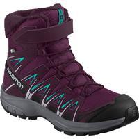 Thinsulate skor • Hitta det lägsta priset hos PriceRunner nu »