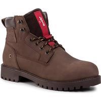 Levis boots • Hitta lägsta pris hos PriceRunner och spar