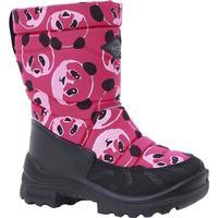 Kuoma Putkivarsi - Pink Panda