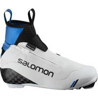 Salomon vitane • Hitta det lägsta priset hos PriceRunner nu »