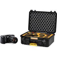 Camera bag • Hitta lägsta pris hos PriceRunner och spar pengar »