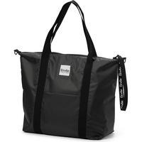 Elodie Details Soft Shell Diaper Bag Hitta bästa pris på