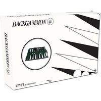 Backgammon Viny