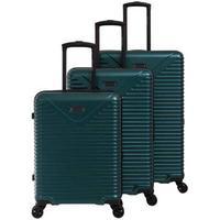 Kabinväska väskor • Hitta det lägsta priset hos PriceRunner nu »