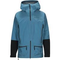 Peak Performance Vislight Ski Jacket M