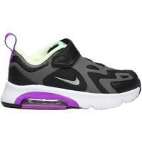 Nike skor air max barn Barnskor Jämför priser på PriceRunner